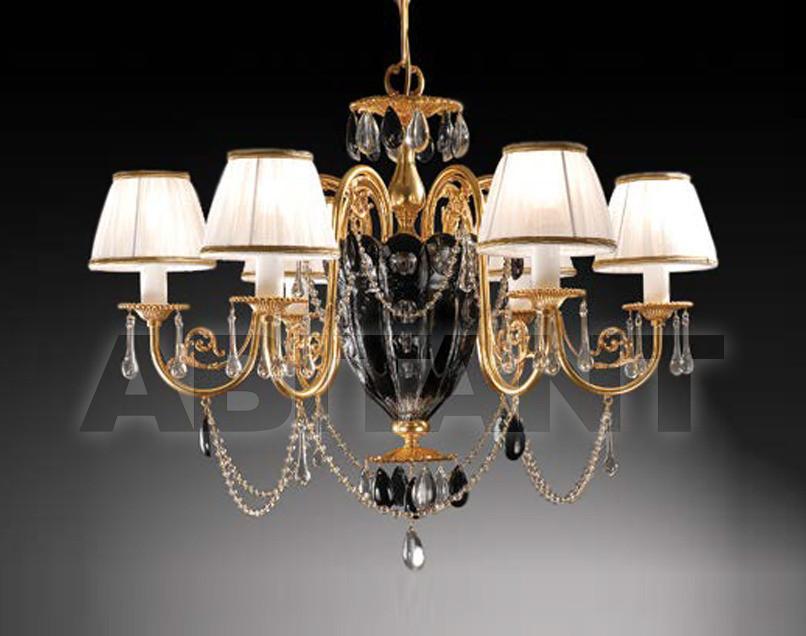 Купить Люстра ACF Arte Illuminazione 597