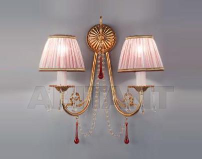 Купить Бра ACF Arte Illuminazione 628/VL