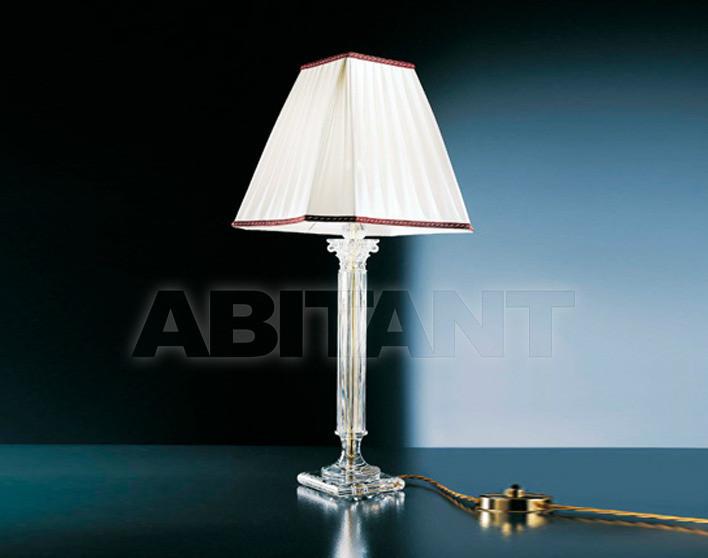 Купить Лампа настольная Morfeo Beby Group Pandora 5006 T