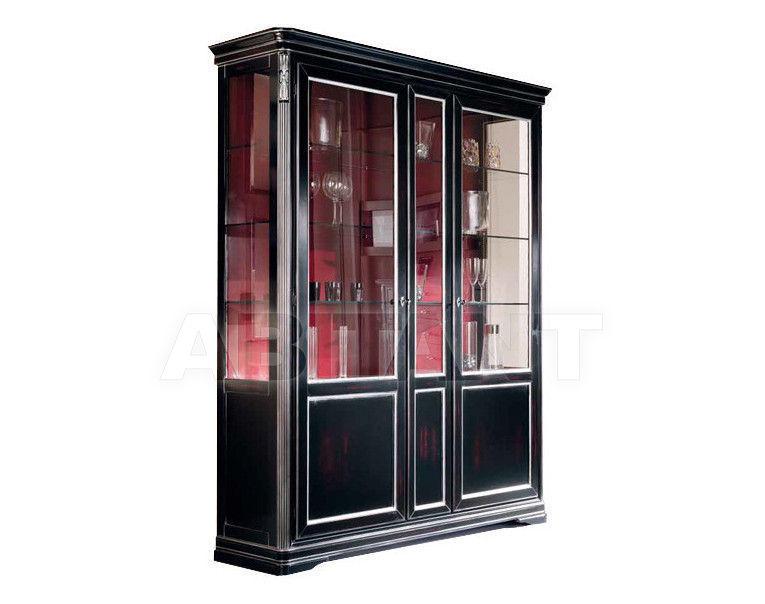 Купить Витрина BL Mobili La Maison 606T