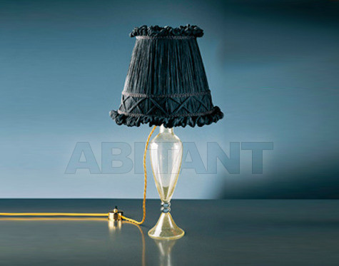 Купить Лампа настольная Danae Beby Group Pandora 5031 PTO