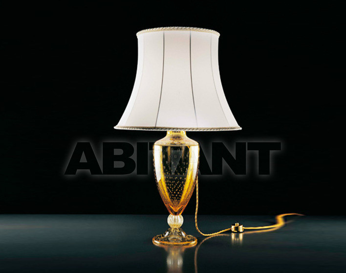 Купить Лампа настольная Photios Beby Group Pandora 5033 AT