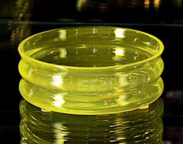 Купить Посуда декоративная Beby Group Diadema 5450D04