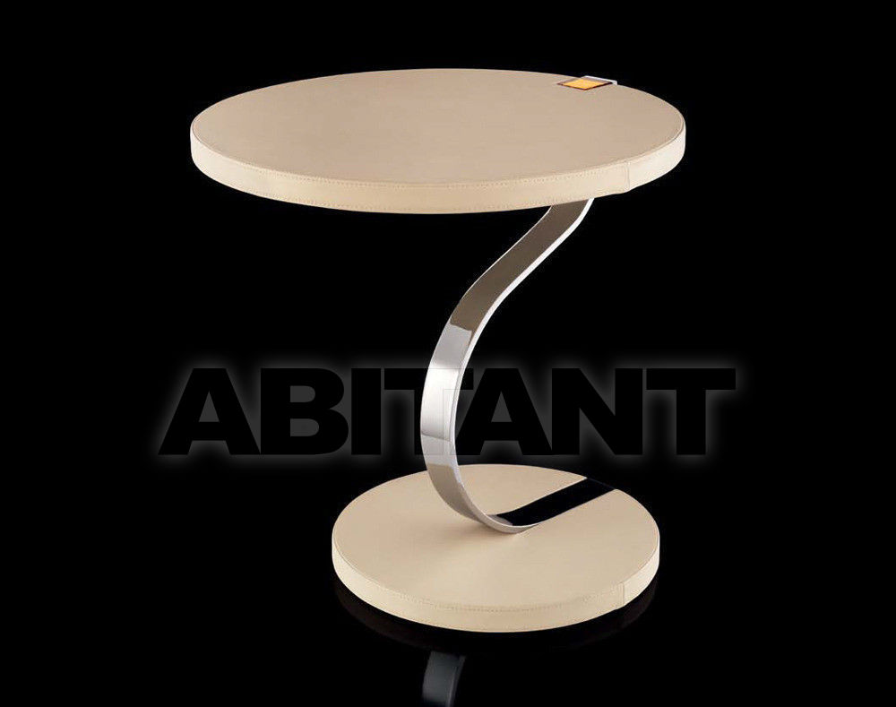 Купить Столик кофейный Beby Group Diadema 5450T01