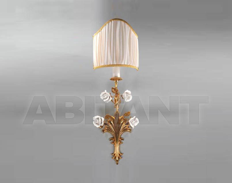 Купить Бра ACF Arte Illuminazione 671