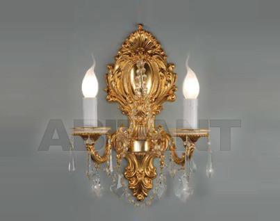 Купить Бра ACF Arte Illuminazione 611