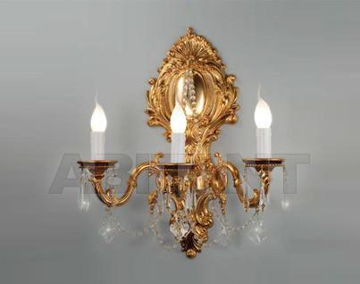 Купить Бра ACF Arte Illuminazione 610/3