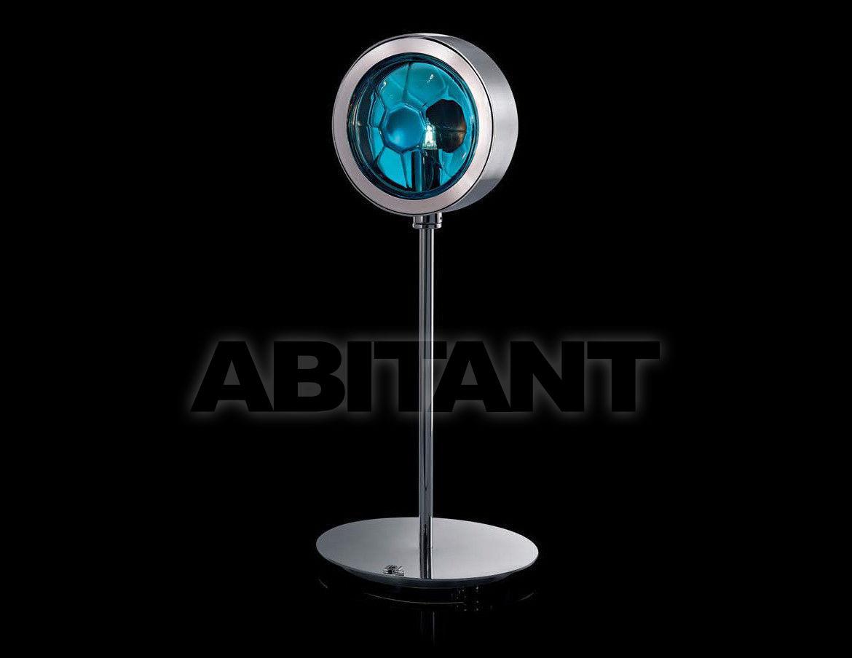 Купить Лампа настольная Beby Group Stone Sitting Room 5150L03