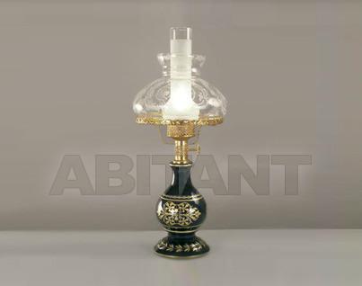 Купить Лампа настольная ACF Arte Illuminazione 1574