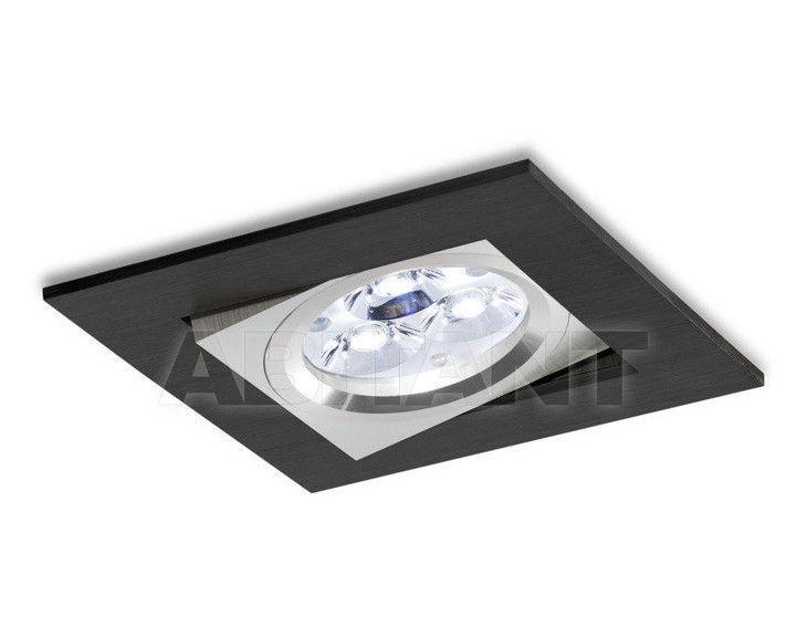 Купить Встраиваемый светильник BPM Lighting 2013 3002