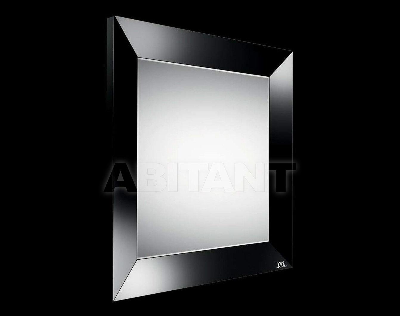 Купить Зеркало настенное Beby Group Holly Lunch Room 5250X02