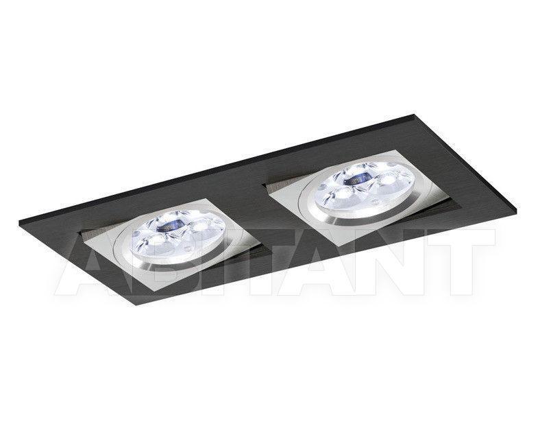 Купить Встраиваемый светильник BPM Lighting 2013 3003