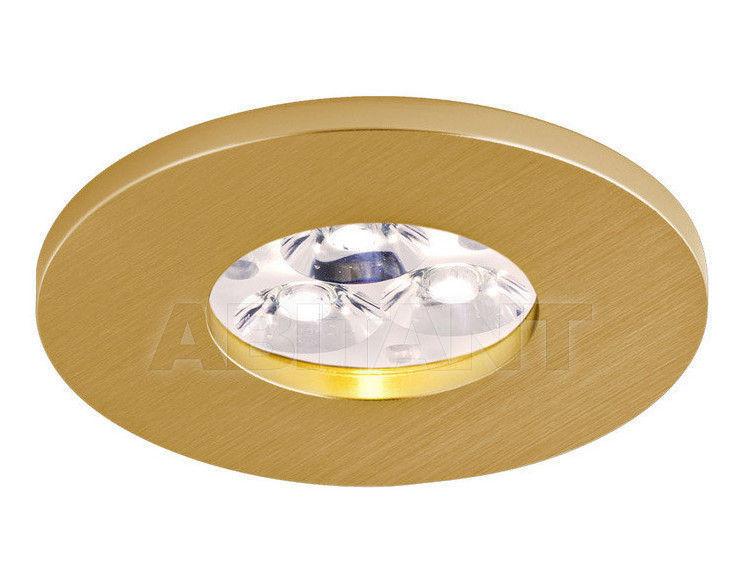 Купить Встраиваемый светильник BPM Lighting 2013 2005