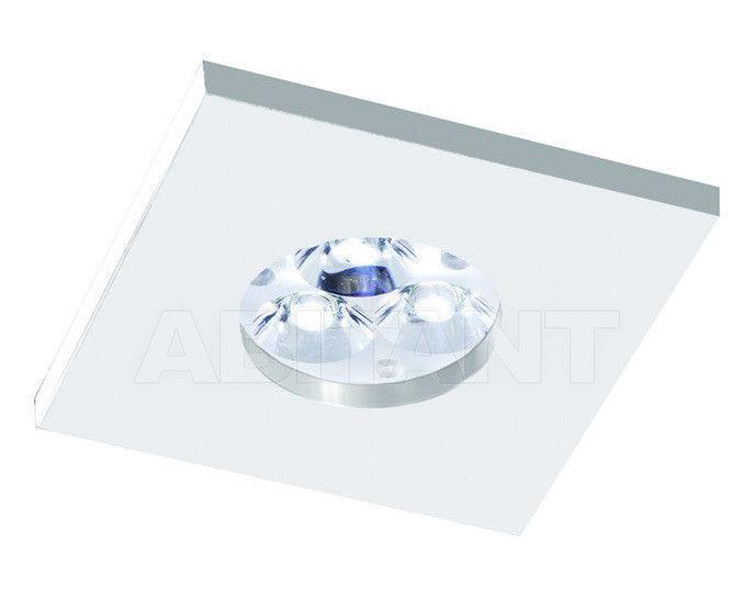 Купить Встраиваемый светильник BPM Lighting 2013 4206