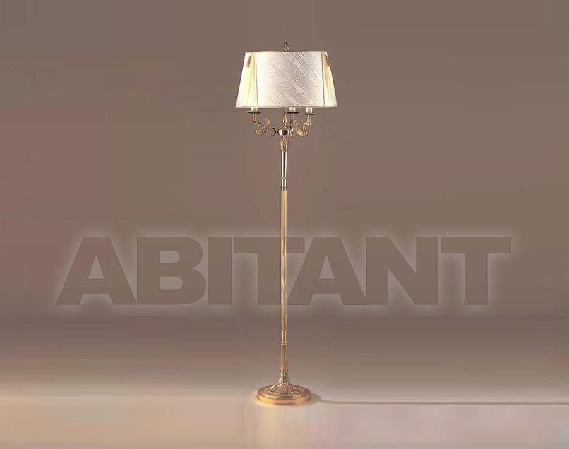 Купить Торшер ACF Arte Illuminazione 1108