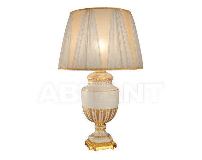 Купить Лампа настольная ACF Arte Illuminazione 538