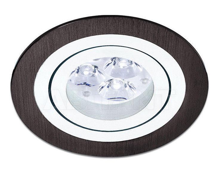 Купить Встраиваемый светильник BPM Lighting 2013 3053