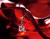 Соусник Beby Group Bouquest Sitting Room 5200D01 Современный / Скандинавский / Модерн