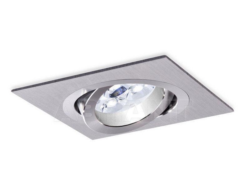 Купить Встраиваемый светильник BPM Lighting 2013 3011