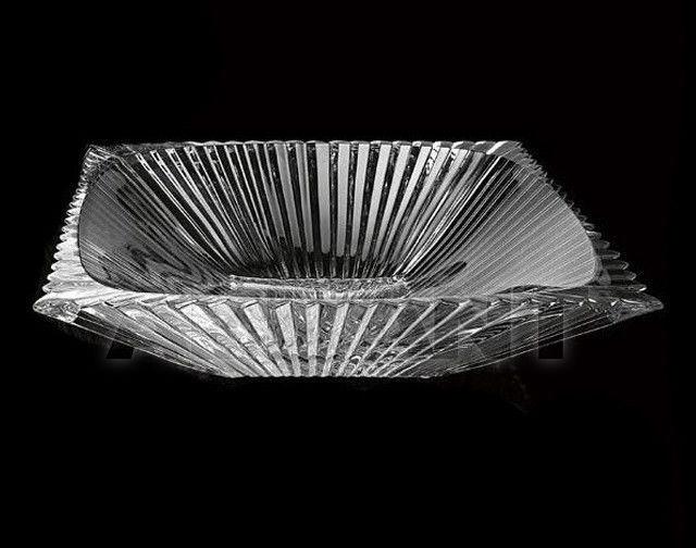 Купить Посуда декоративная Beby Group Crystal Sand Living Room 5100D02