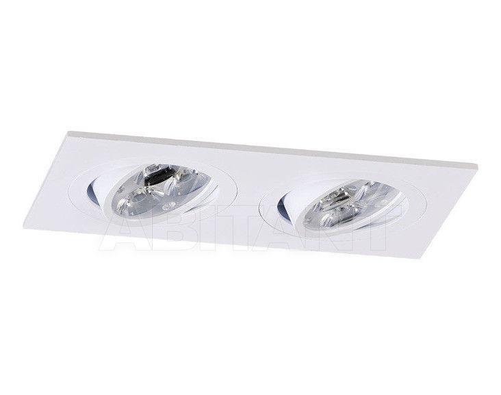 Купить Встраиваемый светильник BPM Lighting 2013 4212