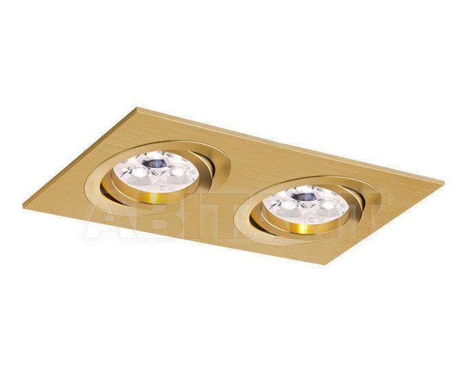 Купить Встраиваемый светильник BPM Lighting 2013 2012
