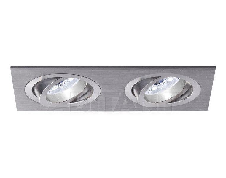 Купить Встраиваемый светильник BPM Lighting 2013 3012