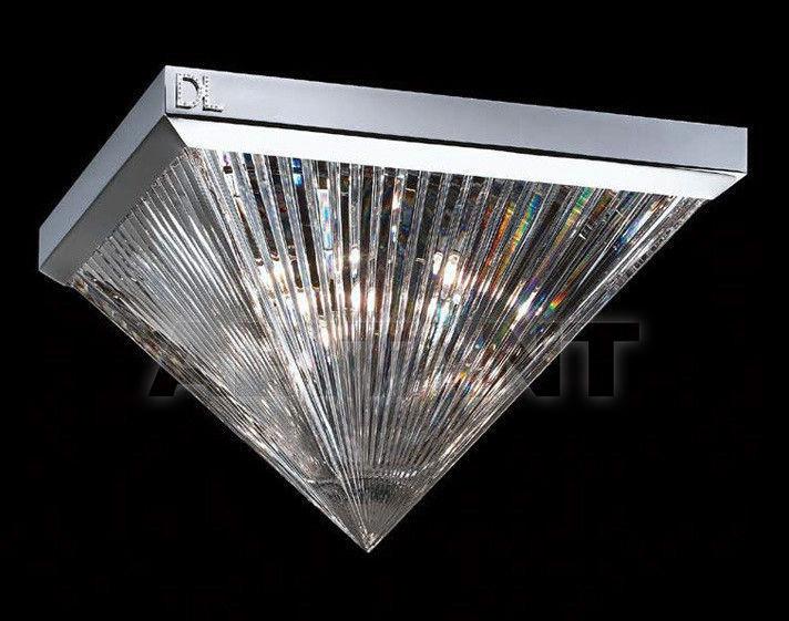 Купить Светильник Beby Group Crystal Sand Living Room 5100Q01