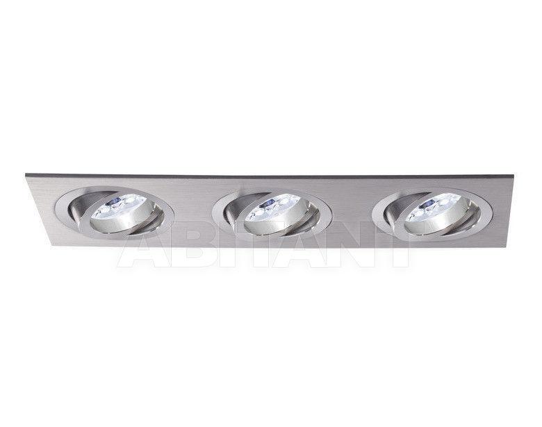 Купить Встраиваемый светильник BPM Lighting 2013 3013
