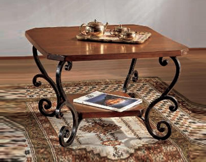 Купить Ковер современный Beby Group Crystal Sand Living Room 5100W02