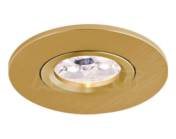 Купить Встраиваемый светильник BPM Lighting 2013 2017