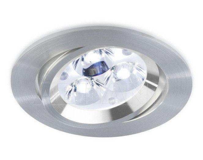 Купить Встраиваемый светильник BPM Lighting 2013 3017
