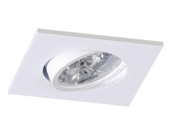 Купить Встраиваемый светильник BPM Lighting 2013 4221