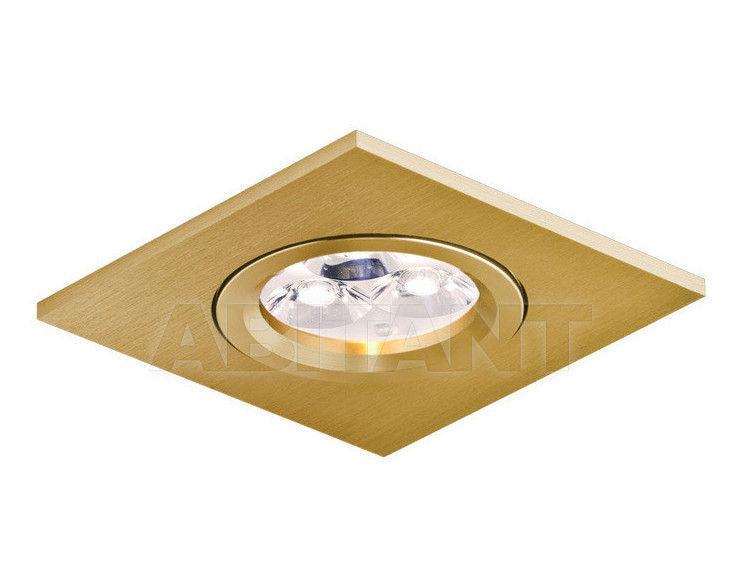 Купить Встраиваемый светильник BPM Lighting 2013 2021