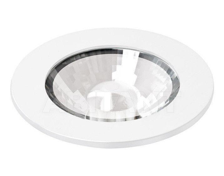 Купить Встраиваемый светильник BPM Lighting 2013 3025