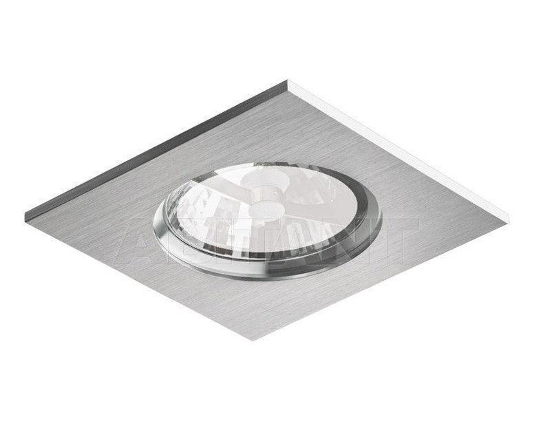 Купить Встраиваемый светильник BPM Lighting 2013 3024