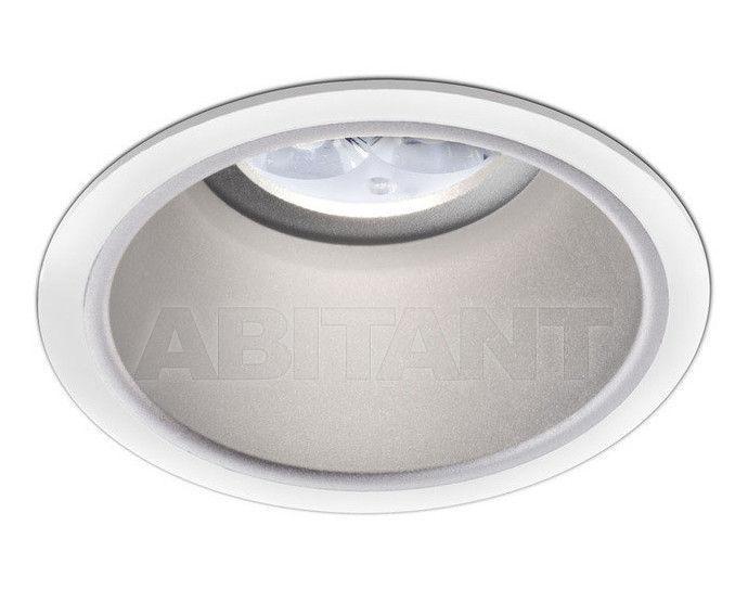 Купить Встраиваемый светильник BPM Lighting 2013 4229