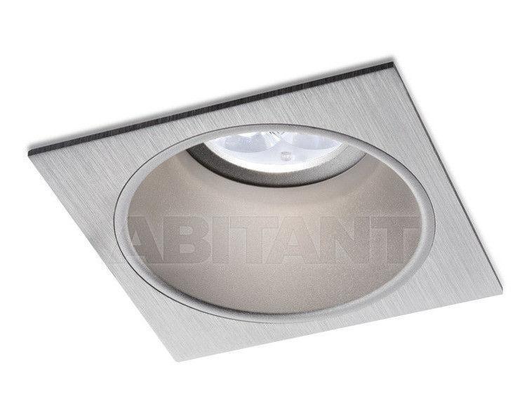 Купить Встраиваемый светильник BPM Lighting 2013 3030