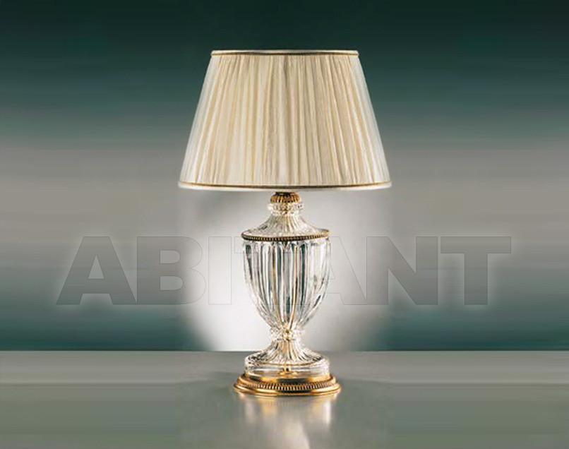 Купить Лампа настольная ACF Arte Illuminazione 1501
