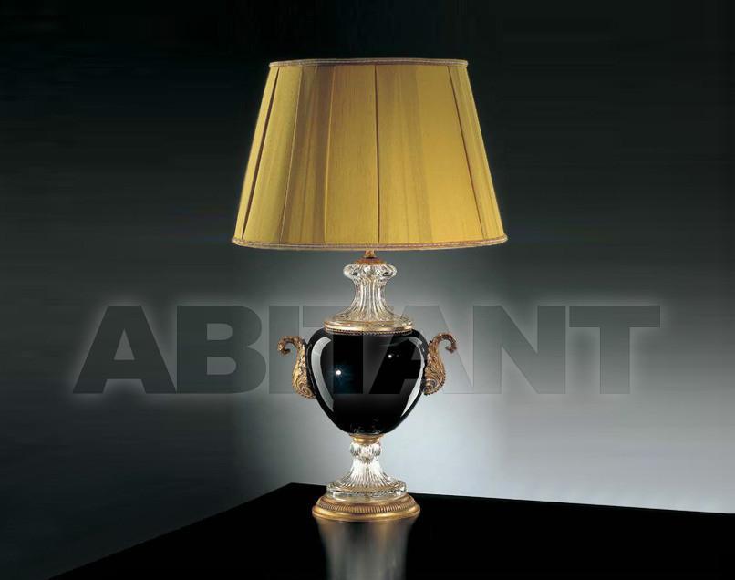 Купить Лампа настольная ACF Arte Illuminazione 1375