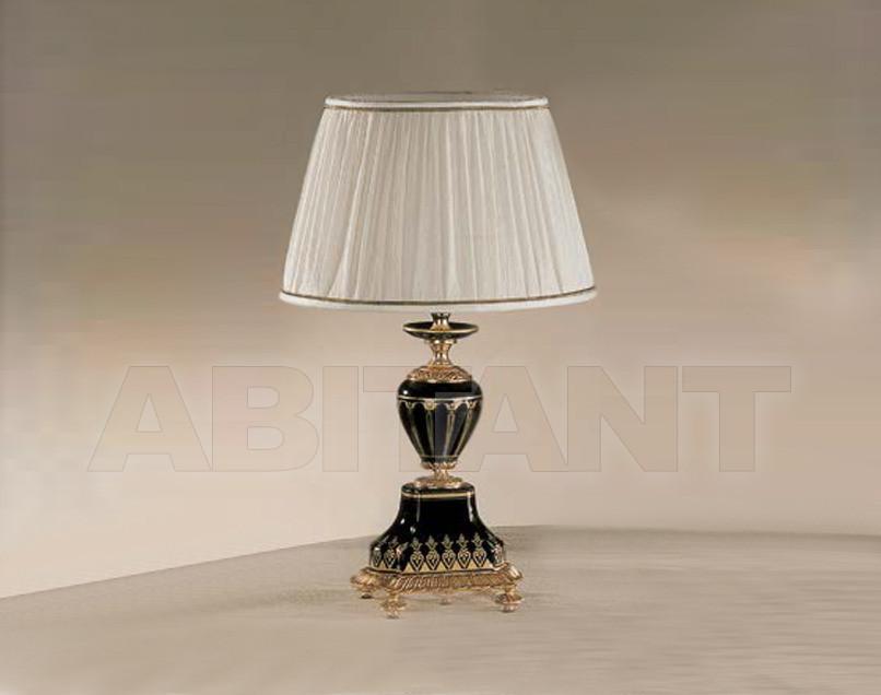 Купить Лампа настольная ACF Arte Illuminazione 1432