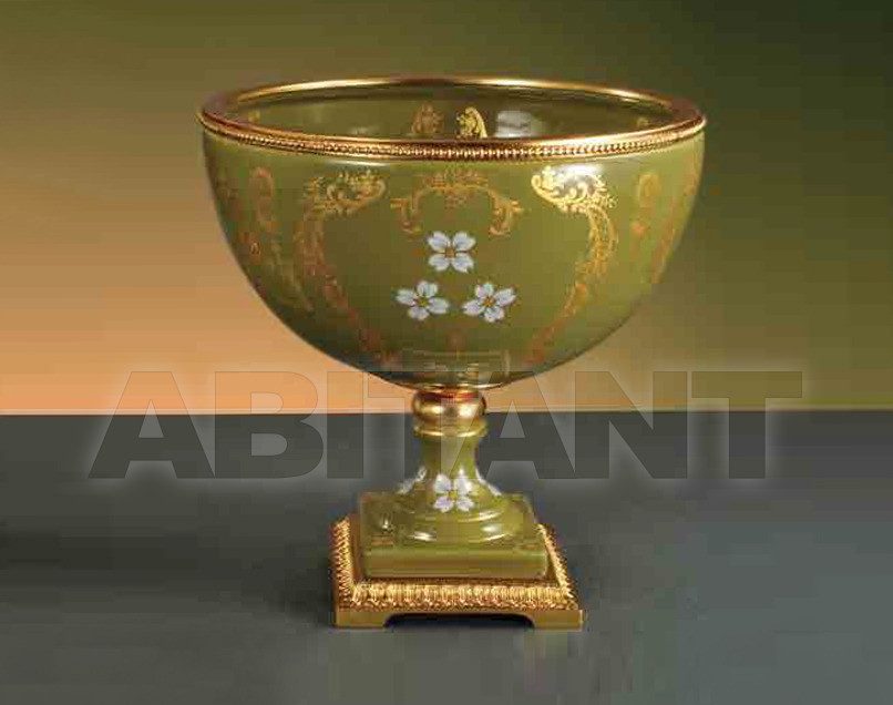 Купить Ваза ACF Arte Tavola Complementi Darredo 1018