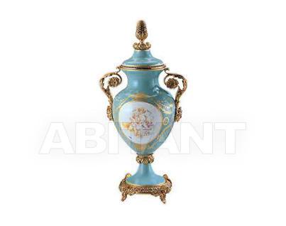Купить Ваза ACF Arte Tavola Complementi Darredo 1226