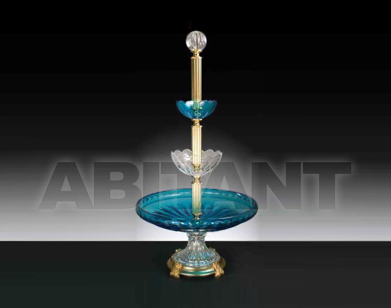 Купить Ваза ACF Arte Tavola Complementi Darredo 770/TR
