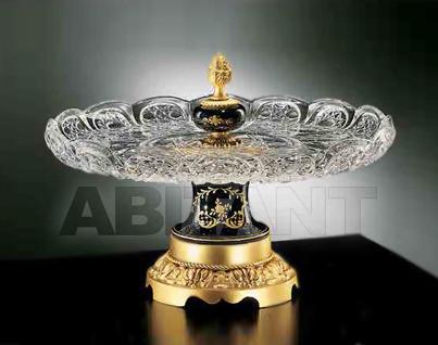 Купить Ваза ACF Arte Tavola Complementi Darredo 1379