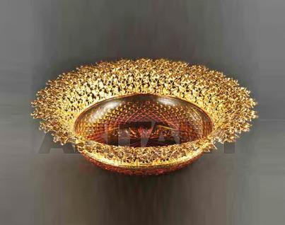 Купить Посуда декоративная ACF Arte Tavola Complementi Darredo 976