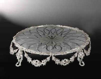 Купить Посуда декоративная ACF Arte Tavola Complementi Darredo 1401/F