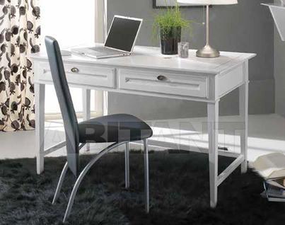 Купить Стол письменный BL Mobili La Maison NC020