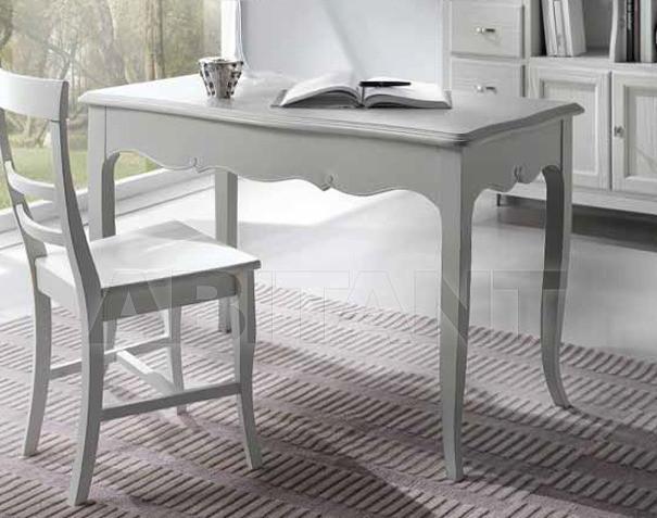 Купить Стол письменный BL Mobili La Maison 1738T