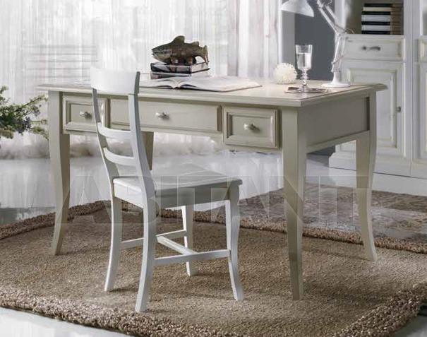 Купить Стол письменный BL Mobili La Maison 730T 2
